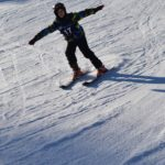 embassy-international-school-ski-camp-2017-110