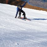 embassy-international-school-ski-camp-2017-112