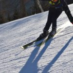 embassy-international-school-ski-camp-2017-114