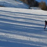embassy-international-school-ski-camp-2017-117