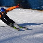 embassy-international-school-ski-camp-2017-125