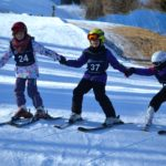 embassy-international-school-ski-camp-2017-128