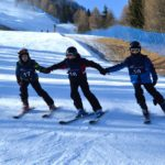 embassy-international-school-ski-camp-2017-129