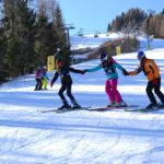 embassy-international-school-ski-camp-2017-130