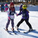 embassy-international-school-ski-camp-2017-135