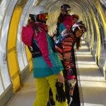 embassy-international-school-ski-camp-2017-137