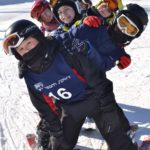 embassy-international-school-ski-camp-2017-138