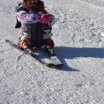 embassy-international-school-ski-camp-2017-141