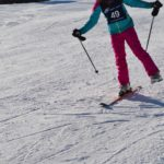 embassy-international-school-ski-camp-2017-142