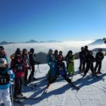 embassy-international-school-ski-camp-2017-227