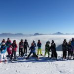 embassy-international-school-ski-camp-2017-228