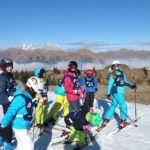embassy-international-school-ski-camp-2017-229