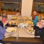 embassy-international-school-ski-camp-2017-236