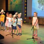 Embassy International School - Summer Concert 2017 004