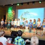 Embassy International School - Summer Concert 2017 006