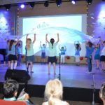 Embassy International School - Summer Concert 2017 007