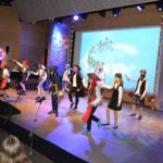 Embassy International School - Summer Concert 2017 008