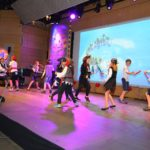 Embassy International School - Summer Concert 2017 009