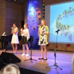 Embassy International School - Summer Concert 2017 011