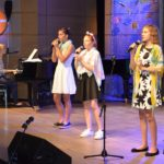 Embassy International School - Summer Concert 2017 012