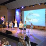Embassy International School - Summer Concert 2017 013
