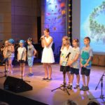 Embassy International School - Summer Concert 2017 014