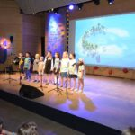 Embassy International School - Summer Concert 2017 015