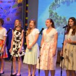 Embassy International School - Summer Concert 2017 019