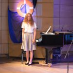 Embassy International School - Summer Concert 2017 020