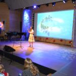 Embassy International School - Summer Concert 2017 021