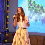 Embassy International School - Summer Concert 2017 022