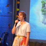 Embassy International School - Summer Concert 2017 024