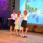 Embassy International School - Summer Concert 2017 025