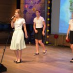 Embassy International School - Summer Concert 2017 027