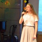 Embassy International School - Summer Concert 2017 029