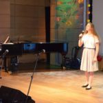 Embassy International School - Summer Concert 2017 030