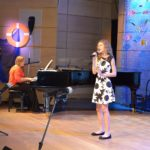 Embassy International School - Summer Concert 2017 033