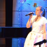 Embassy International School - Summer Concert 2017 035
