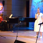 Embassy International School - Summer Concert 2017 036