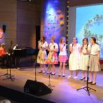 Embassy International School - Summer Concert 2017 038