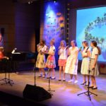 Embassy International School - Summer Concert 2017 039