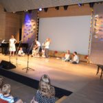 Embassy International School - Summer Concert 2017 040