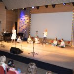 Embassy International School - Summer Concert 2017 041