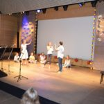 Embassy International School - Summer Concert 2017 042