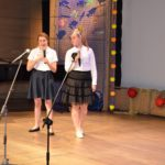 Embassy International School - Summer Concert 2017 044