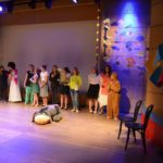 Embassy International School - Summer Concert 2017 061