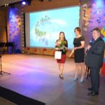 Embassy International School - Summer Concert 2017 062