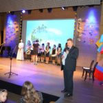 Embassy International School - Summer Concert 2017 065