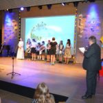 Embassy International School - Summer Concert 2017 067