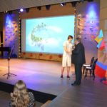 Embassy International School - Summer Concert 2017 070
